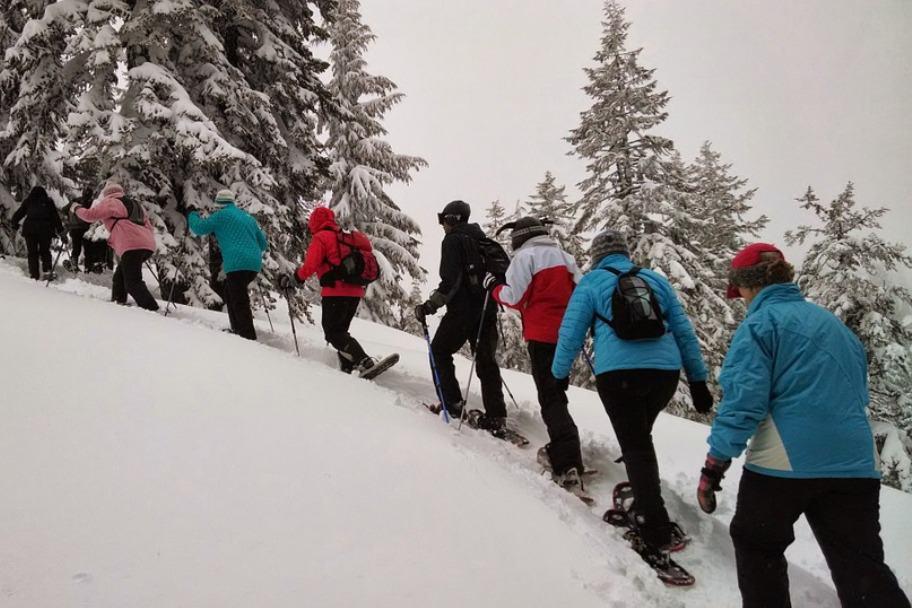 hiking-378614_960_720