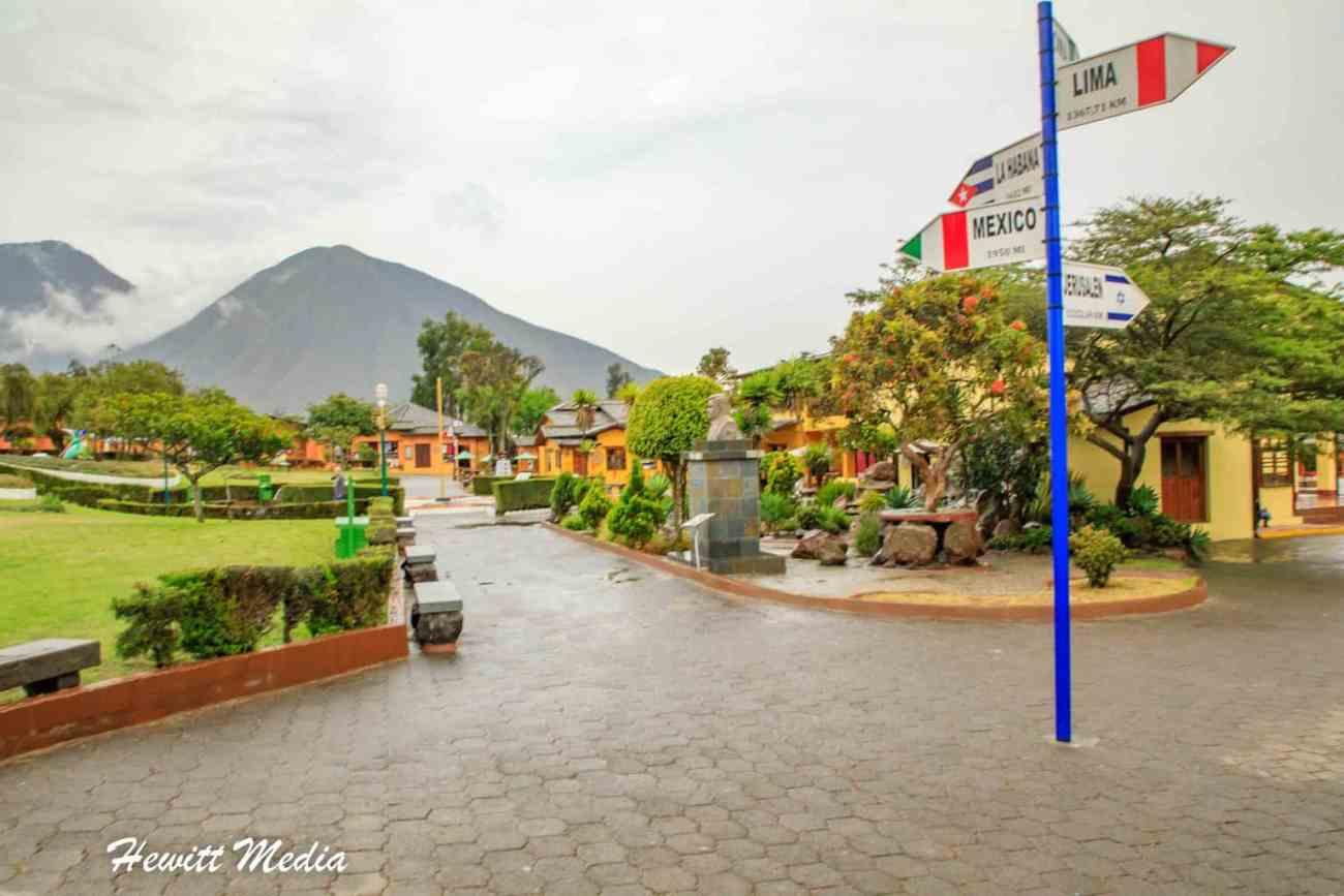 Quito-0493