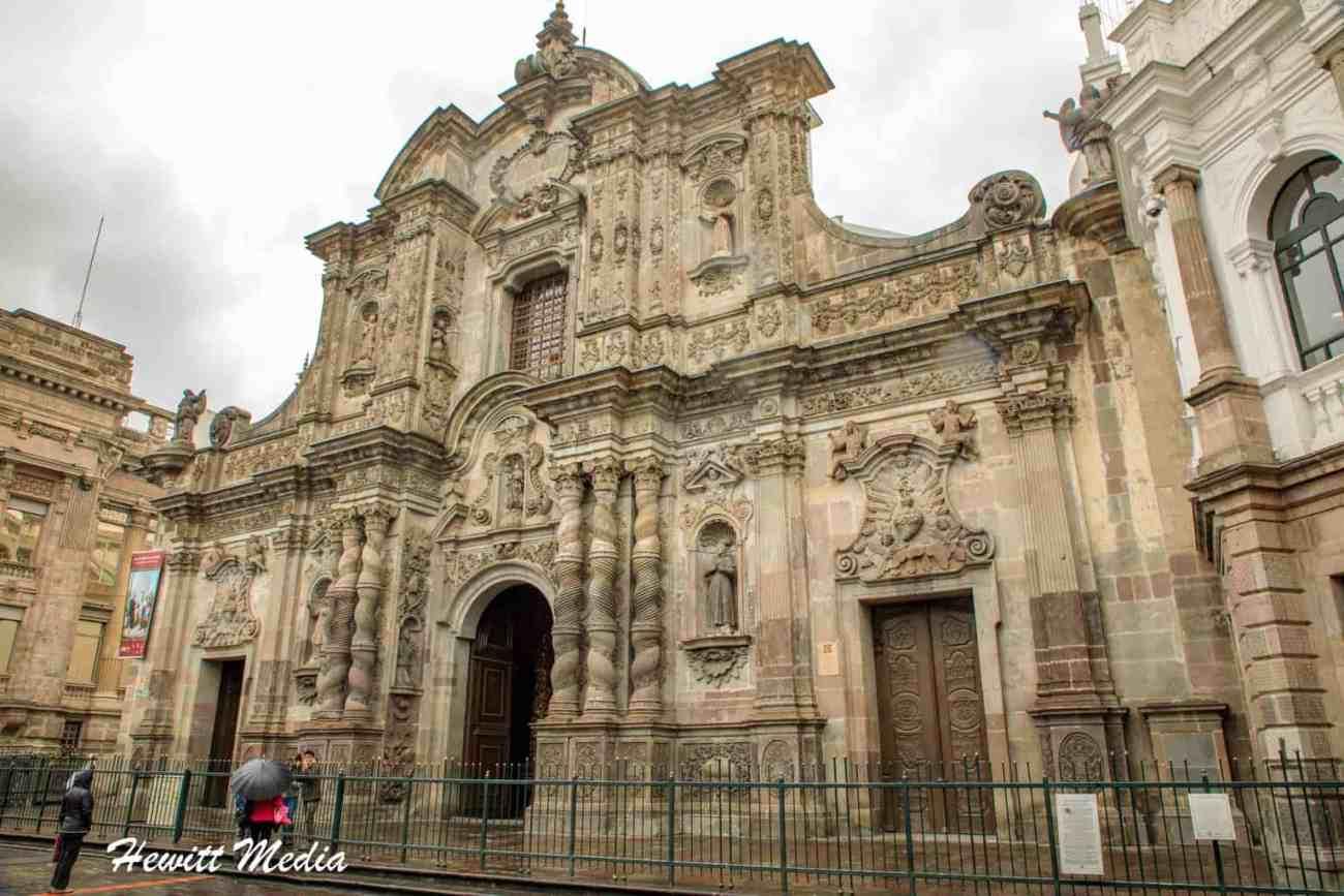 Quito-0540