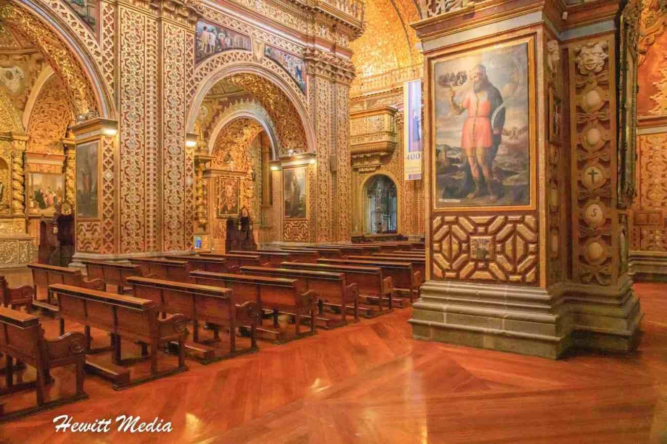 Quito-0544