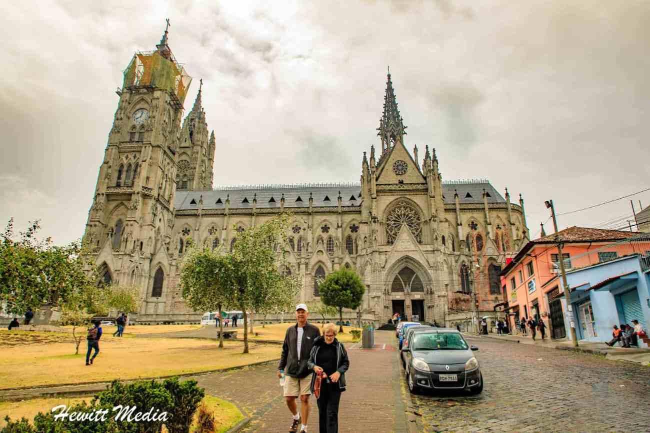 Quito-0596