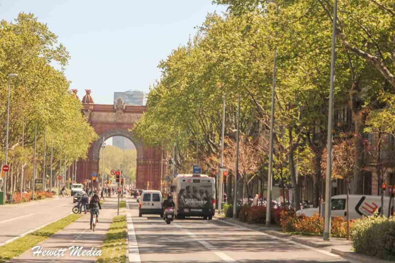 Barcelona-6679
