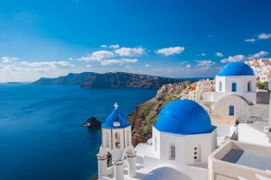 The Top 50 Destinations in Europe to Visit (21-30)