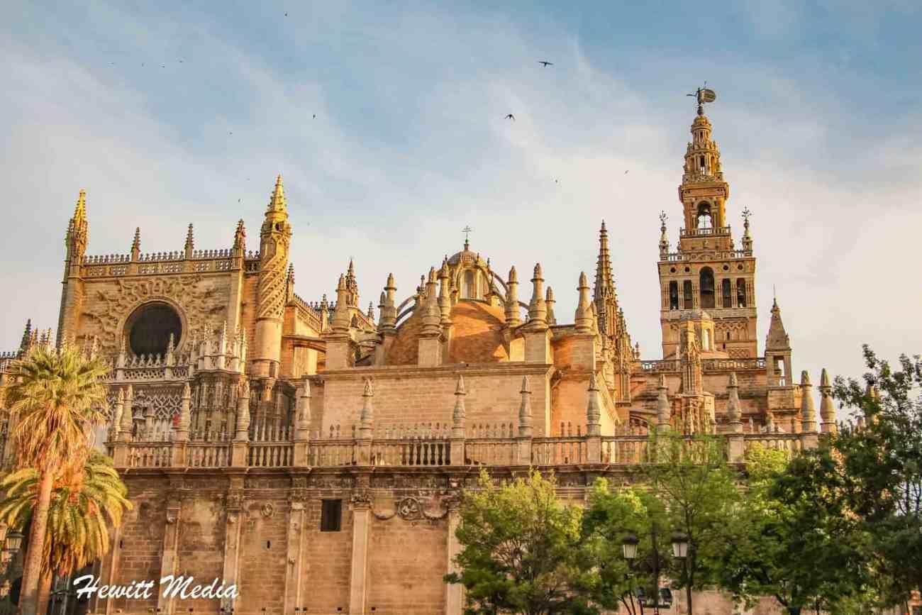 Seville-010