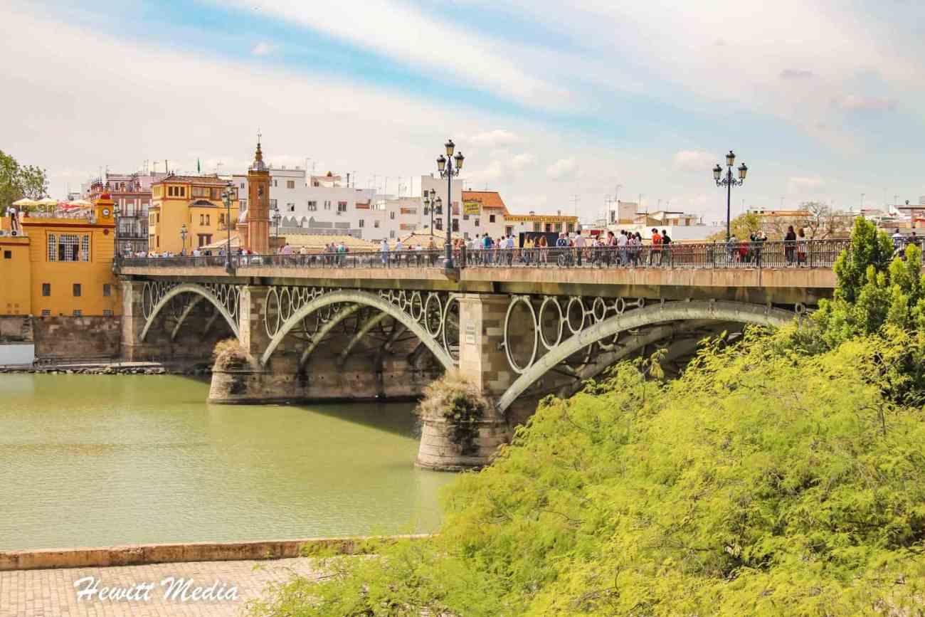 Seville-052