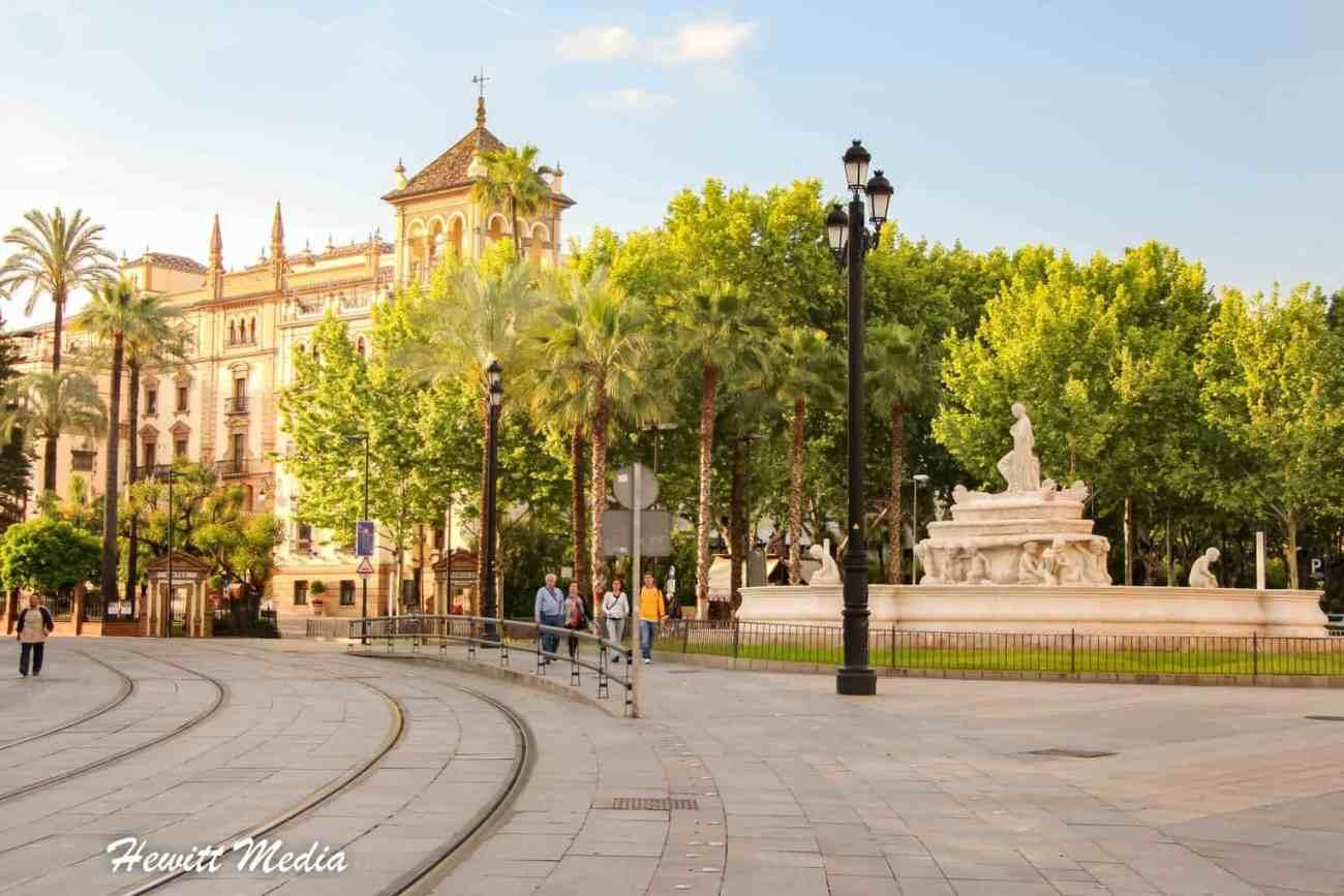 Seville-079
