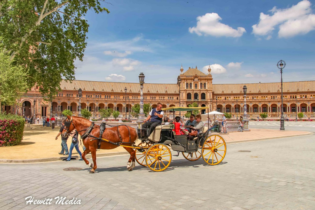 Seville-569