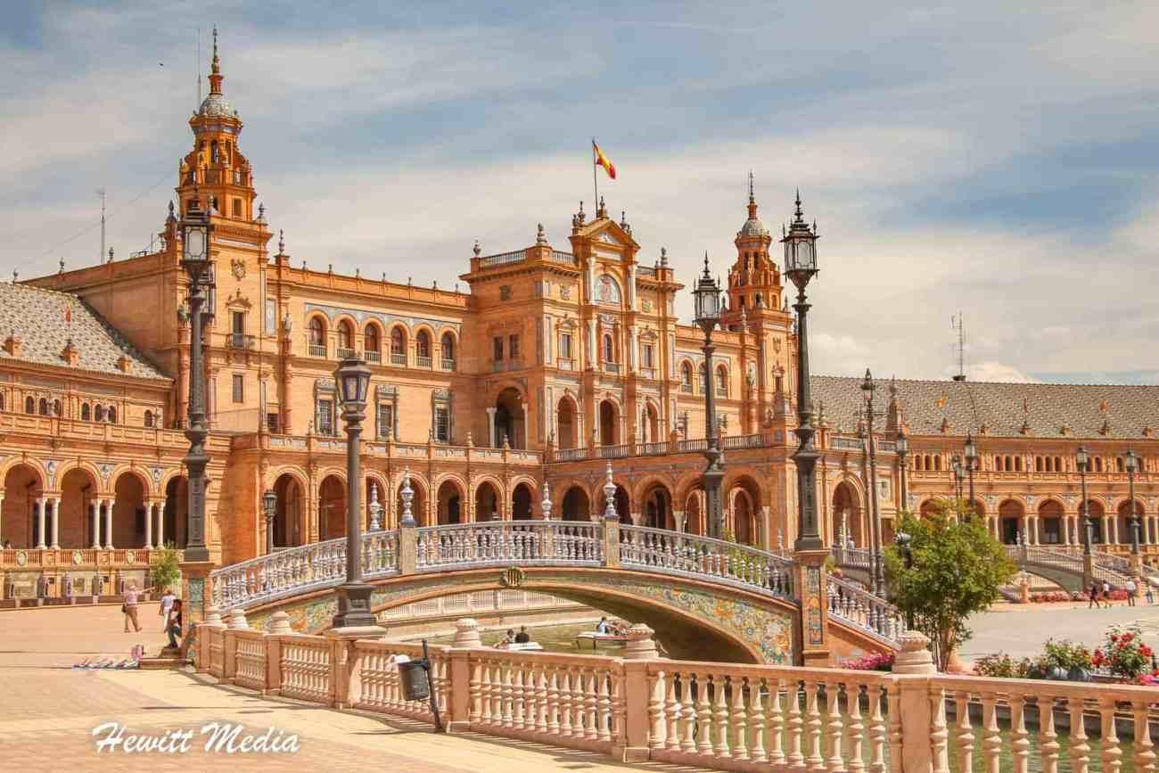 Seville-731