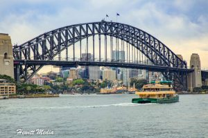 The Ultimate Sydney, Australia Travel Guide