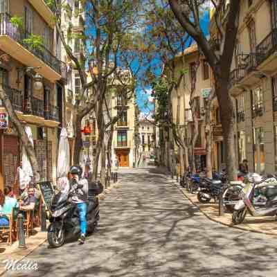 Valencia-1063