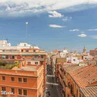 Valencia-1271