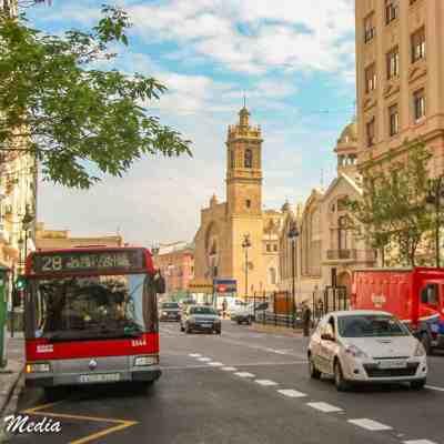 Valencia-176-2