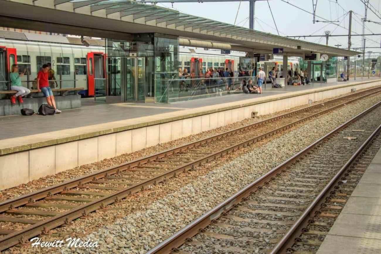 Brugges-3208
