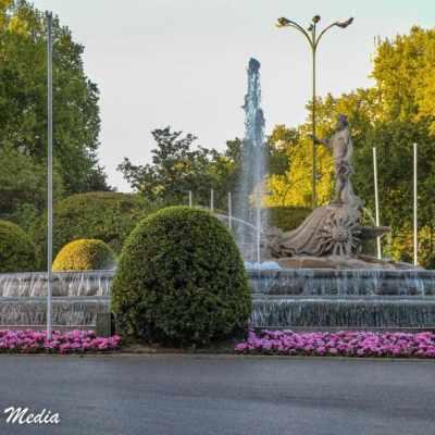 Madrid-0356