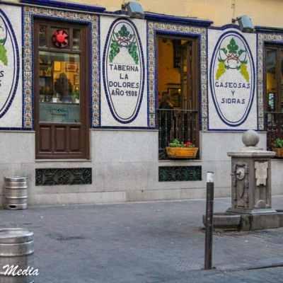 Madrid-0388