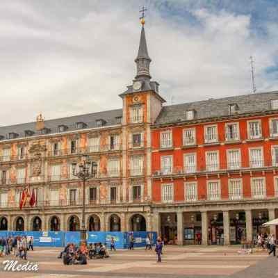 Madrid-079