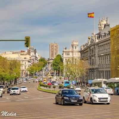 Madrid-189