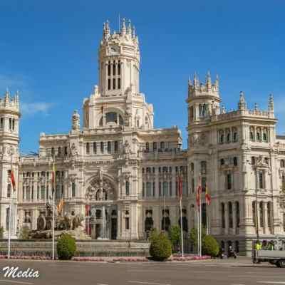 Madrid-230