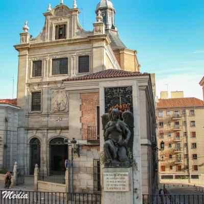 Madrid-577