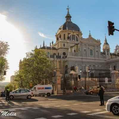 Madrid-579