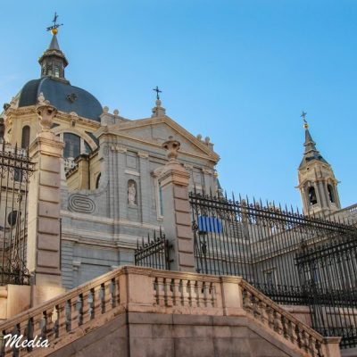 Madrid-614