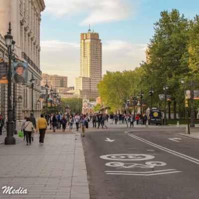 Madrid-883