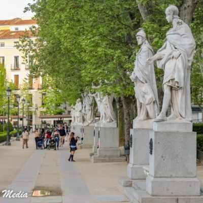 Madrid-896
