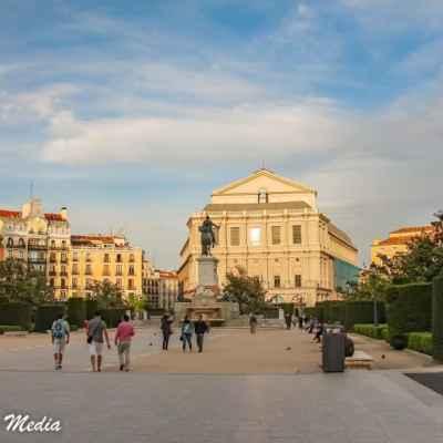 Madrid-903