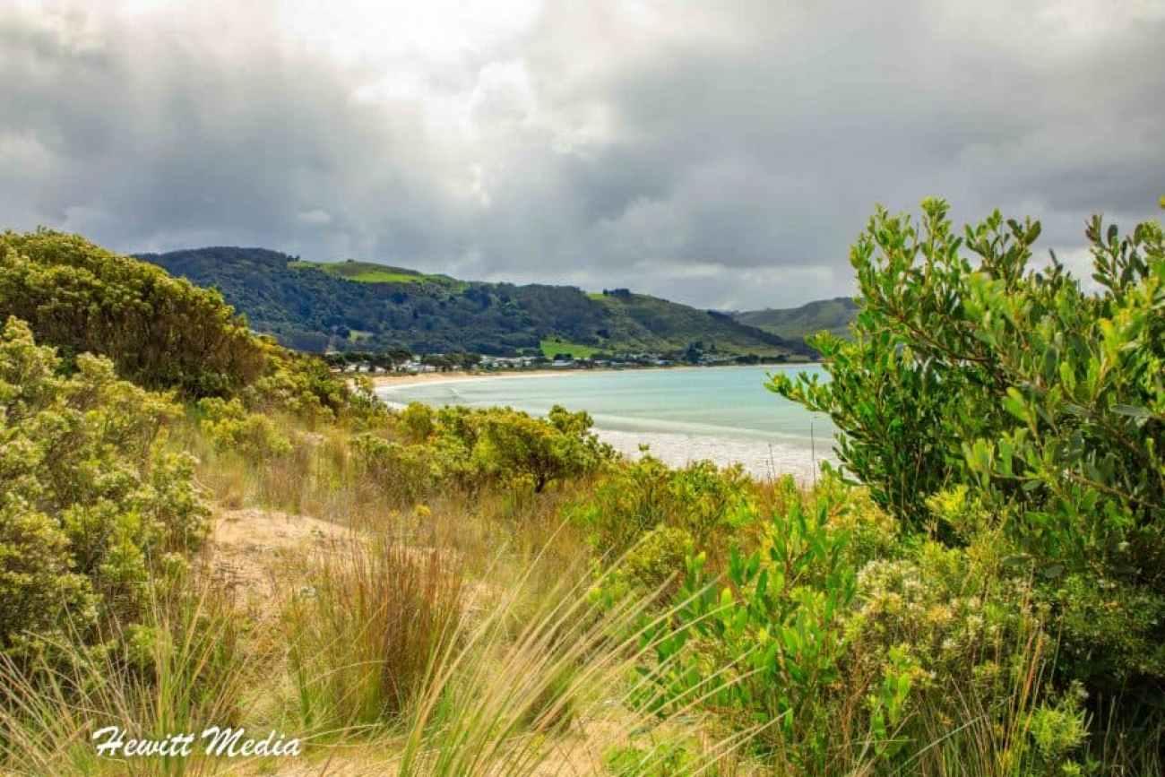 Great Ocean Road-2730