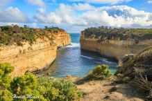 World's Most Beautiful Coasts - Great Ocean Road