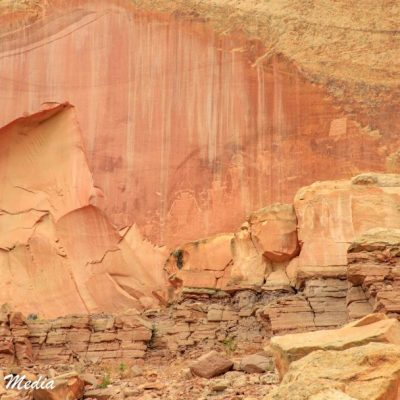 Capitol Reef National Park-1217