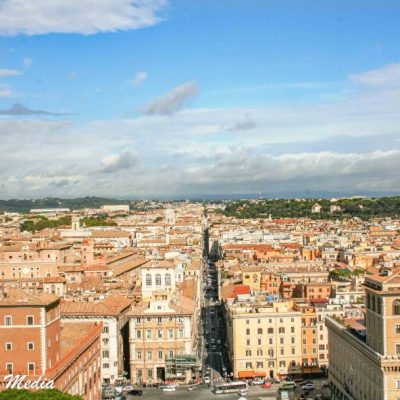 Rome-0724