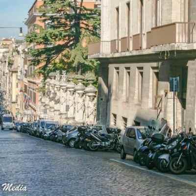 Rome-9729