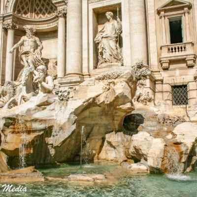 Rome-9766