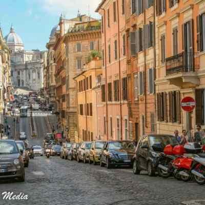 Rome-9792