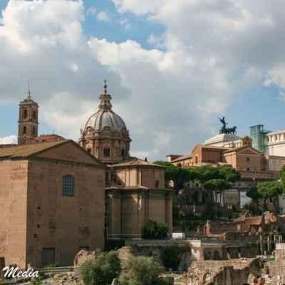 Rome-9811