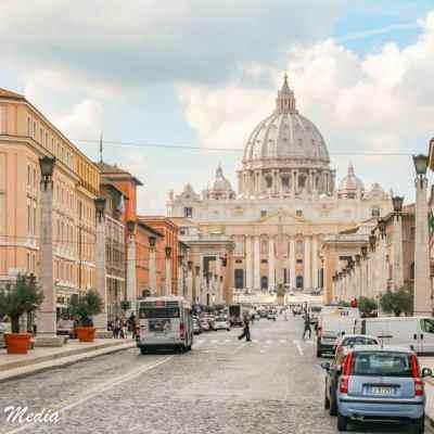Vatican-0474