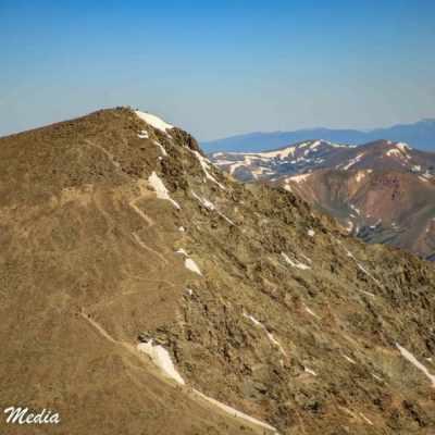 Grays Peak-0567