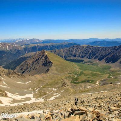 Grays Peak-0570