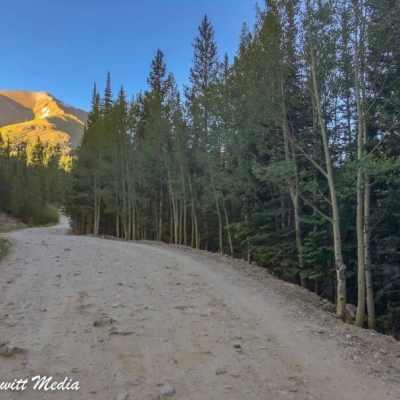Grays Peak-5533