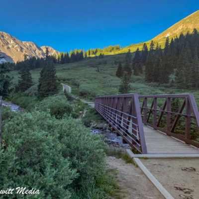 Grays Peak-5539