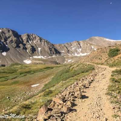 Grays Peak-5545
