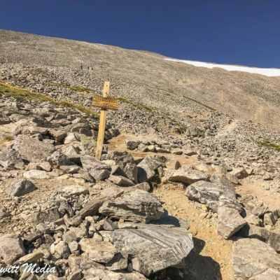 Grays Peak-5573