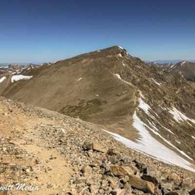 Grays Peak-5603