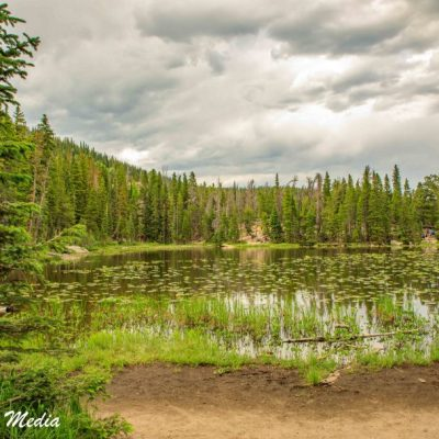Rocky Mountain National Park-5902