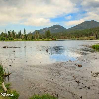 Rocky Mountain National Park-5920