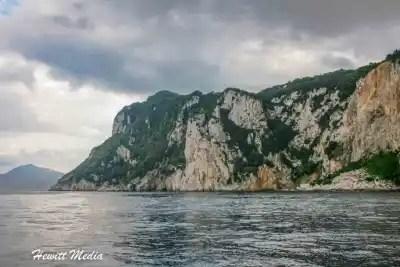 Capri-9383