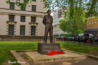 London-0987