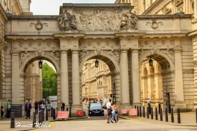 London-1005
