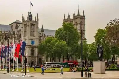 London-1034
